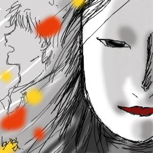 Cocolog_oekaki_2010_05_07_15_54
